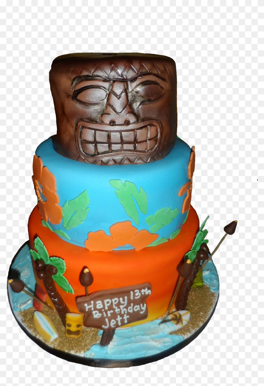 Superb Teen Birthday 302 Birthday Cake Hd Png Download 1000X1276 Funny Birthday Cards Online Unhofree Goldxyz