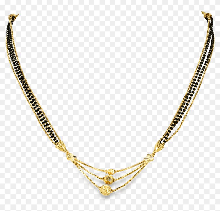 Png Jewellers Mangalsutra Mangalsutra Design Latest Gold