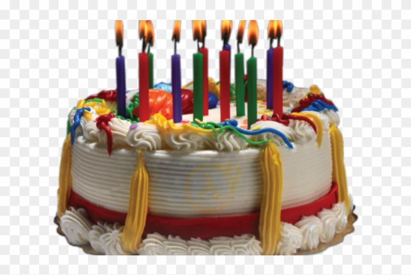 Awe Inspiring Happy Birthday Cake Png Transparent Png 640X480 592547 Pinpng Personalised Birthday Cards Bromeletsinfo