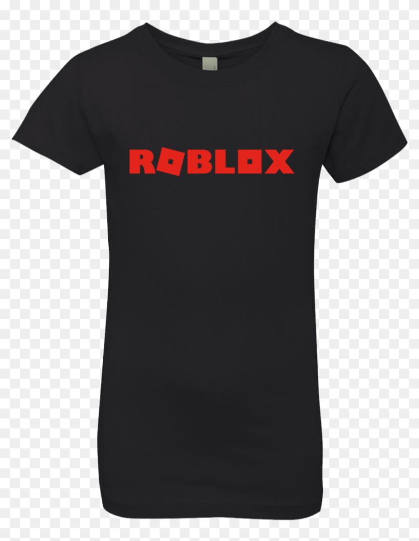 Nike Roblox T Shirt Red Roblox Girl T Shirt Hair Nike Just Do It Tee Hd Png Download 1024x1024 5901452 Pinpng