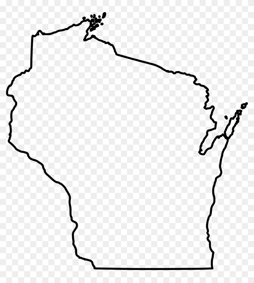 Usa Map Outline Png - Wisconsin State Silhouette ... Usa Map Outline on u.s. outline, united states and canada outline, usa outline vintage colors, texas outline, united states country outline, tennessee outline, usa outline clip art, usa flag, usa and europe, kentucky outline, usa canada outline, usa state borders, usa country outline, arizona outline, alaska outline, utah outline, heart outline, usa states outline, washington state outline, usa road trip maps,