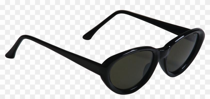 Download - Editing Sunglasses For Picsart, HD Png Download