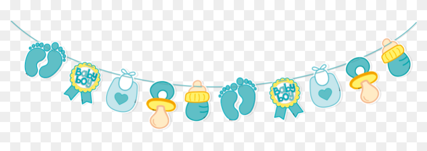 Baby Shower Banner Png Transparent Baby Frame Png Png Download 800x800 6108534 Pinpng