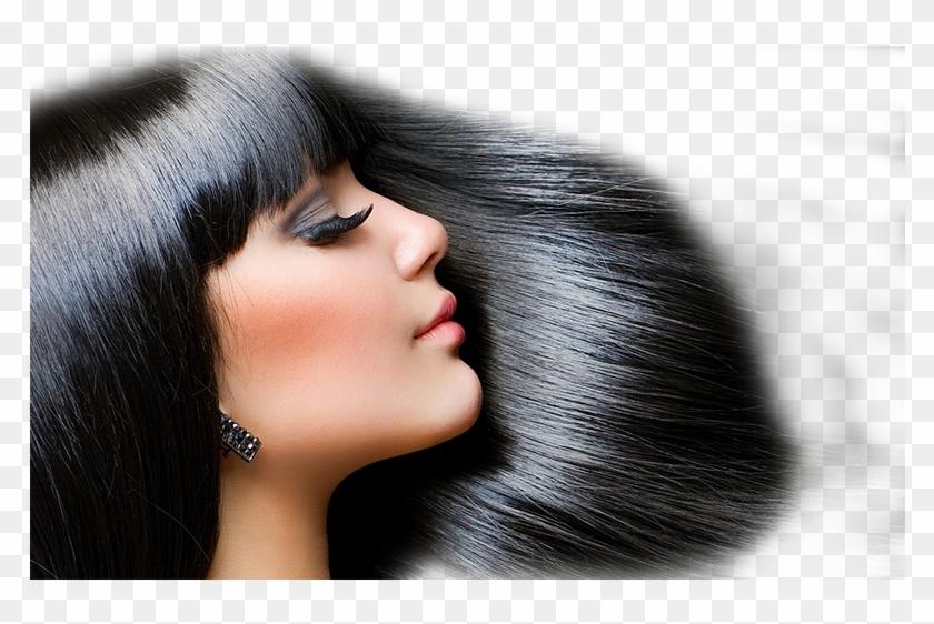Hair Salon Png Hair Salon Poster Png Transparent Png 787x500 627670 Pinpng