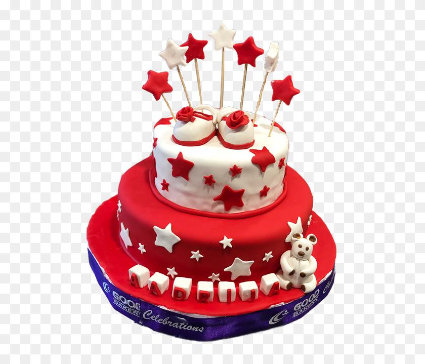 Kids - Birthday Cake, HD Png Download - 1000x1000 (#6203638