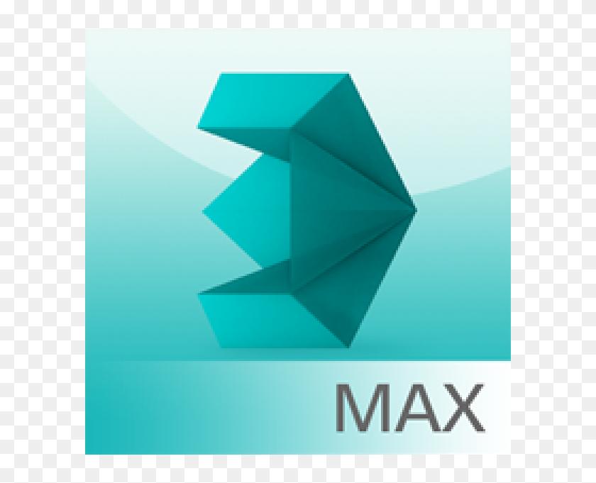 3ds Max Badge 400px 3ds Max Maya Logo Hd Png Download 768x600 6294405 Pinpng