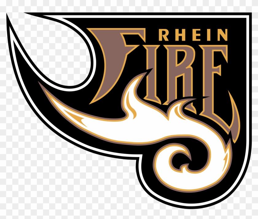 Rhein Fire Logo Png Transparent Gambar Logo Free Fire Png Download 2400x2400 632117 Pinpng