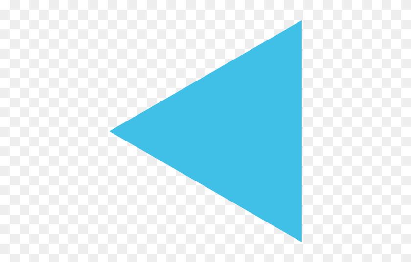 Up-down Arrow Emoji Arrow Pointing Up Emoji - Left Pointing