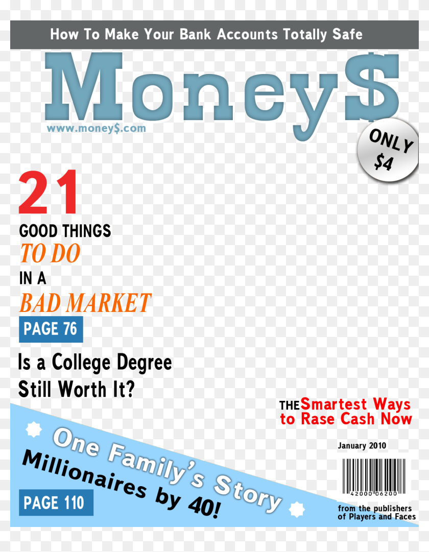 Fake Magazine Cover Templates People Magazine Cover Template Transparent Hd Png Download 1250x1550 6352098 Pinpng