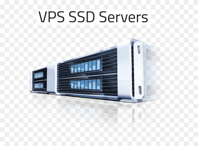 Reliable Virtual Server Solutions You Can Trust - Virtual Pr
