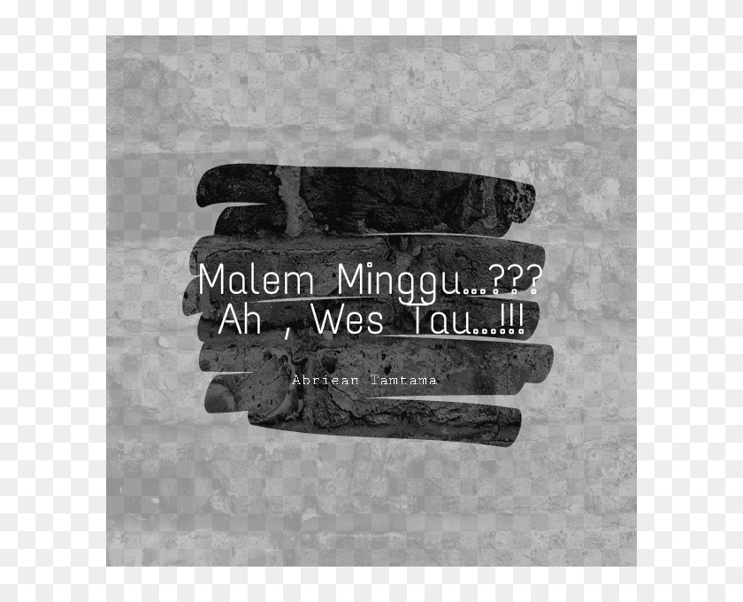 Colorful Quotes Katakata Gambarkata Cute Love Aesthetic Png Overlays Transparent Png 600x600 6423678 Pinpng