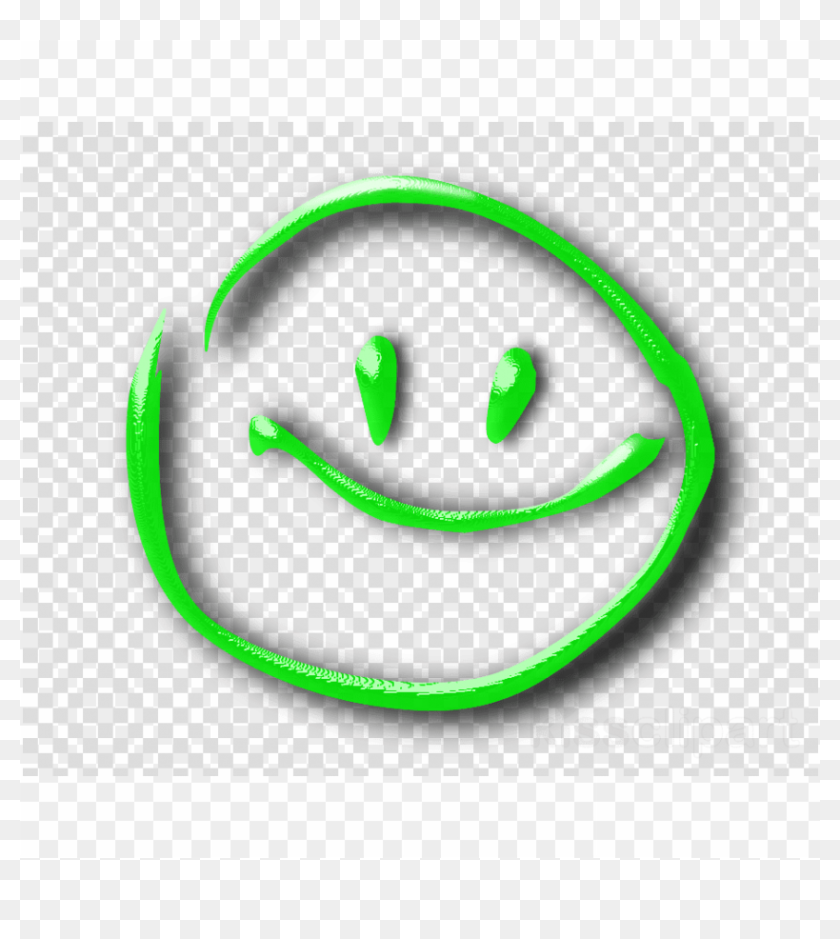 Free Png Png Image With Transparent Background Png