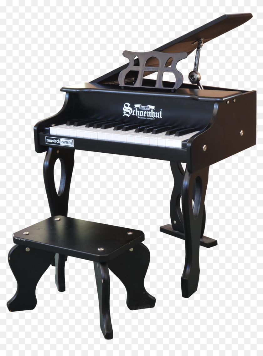 Piano Hd Png Download 1600x1911 6576405 Pinpng
