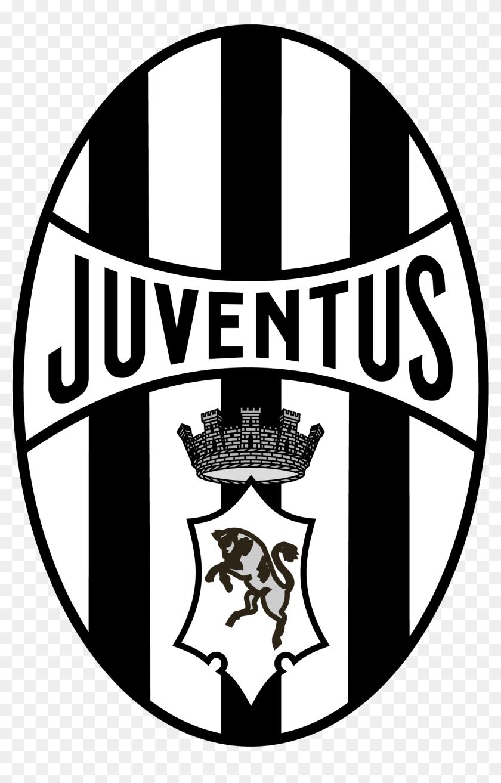 juve logo png juventus logo png 1921 transparent png 3840x2160 6617284 pinpng juve logo png juventus logo png 1921