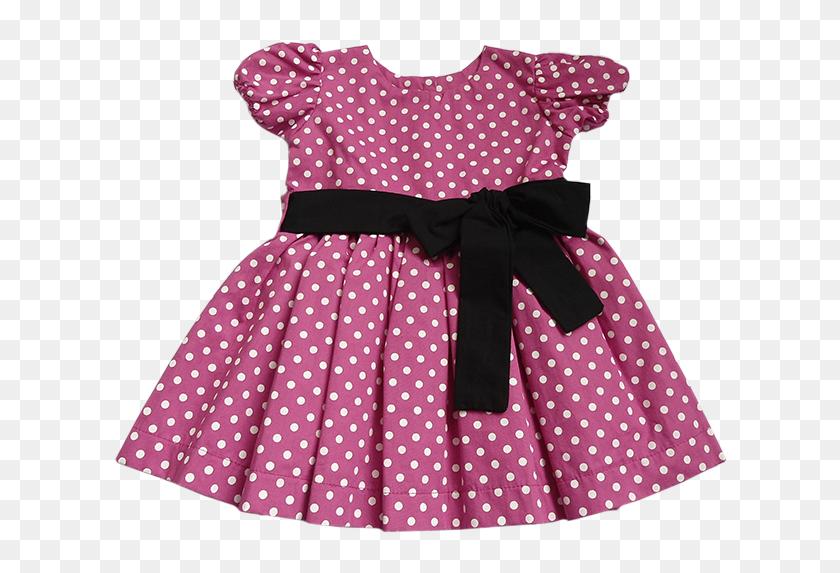 Vestido Minnie Rosa Supreme X Louis Vouitton Hoodie Hd
