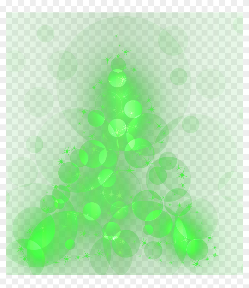 Christmas Lights Overlay Png.Ftestickers Effect Overlay Light Bokeh Luminous