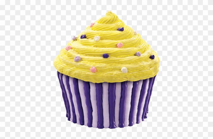 Sensational Colossal Cupcake Ice Cream Cake Carvel Cupcake Ice Cream Cake Funny Birthday Cards Online Elaedamsfinfo