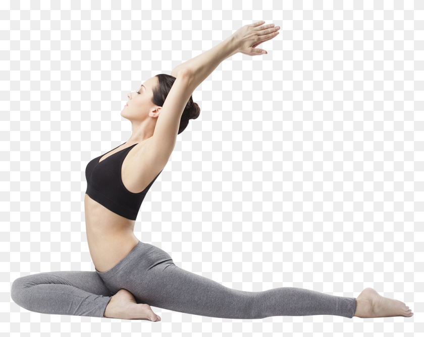 Ashtanga Vinyasa Yoga Vinysa Yogi Transparent Yoga Pose Png Png Download 1085x808 6706701 Pinpng