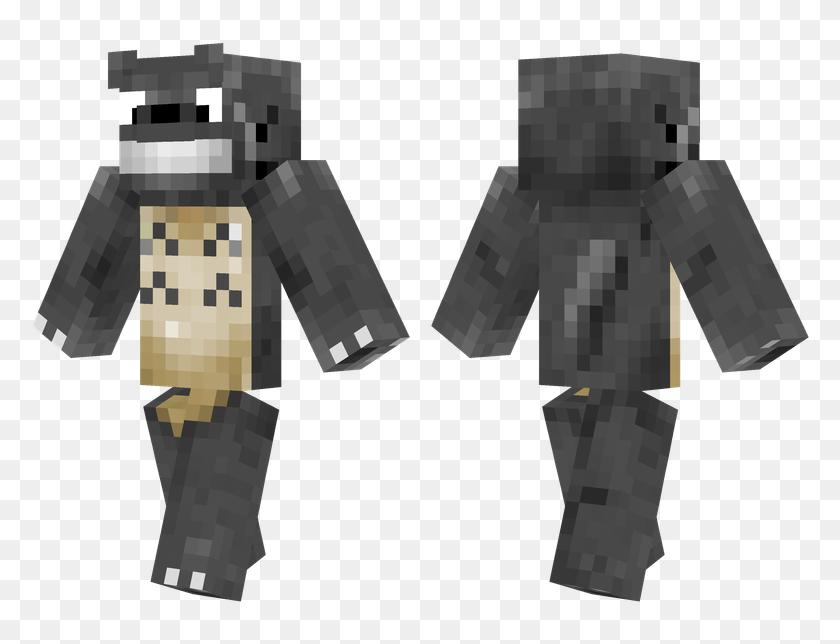 Best Minecraft Skins Png Download Best Minecraft Skins