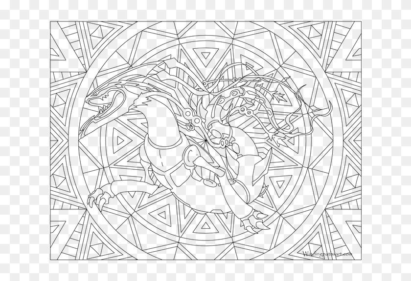 Scizor | Phoenix Rising Wiki | Fandom | 576x840
