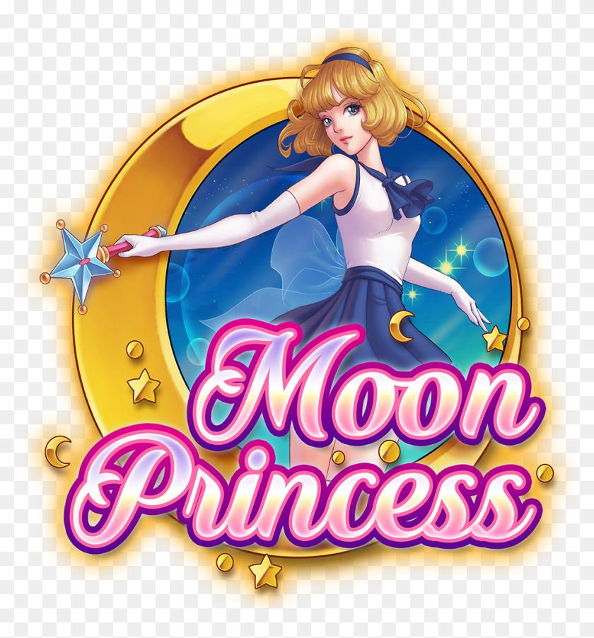 Aztec Moon HD slot machine with no download
