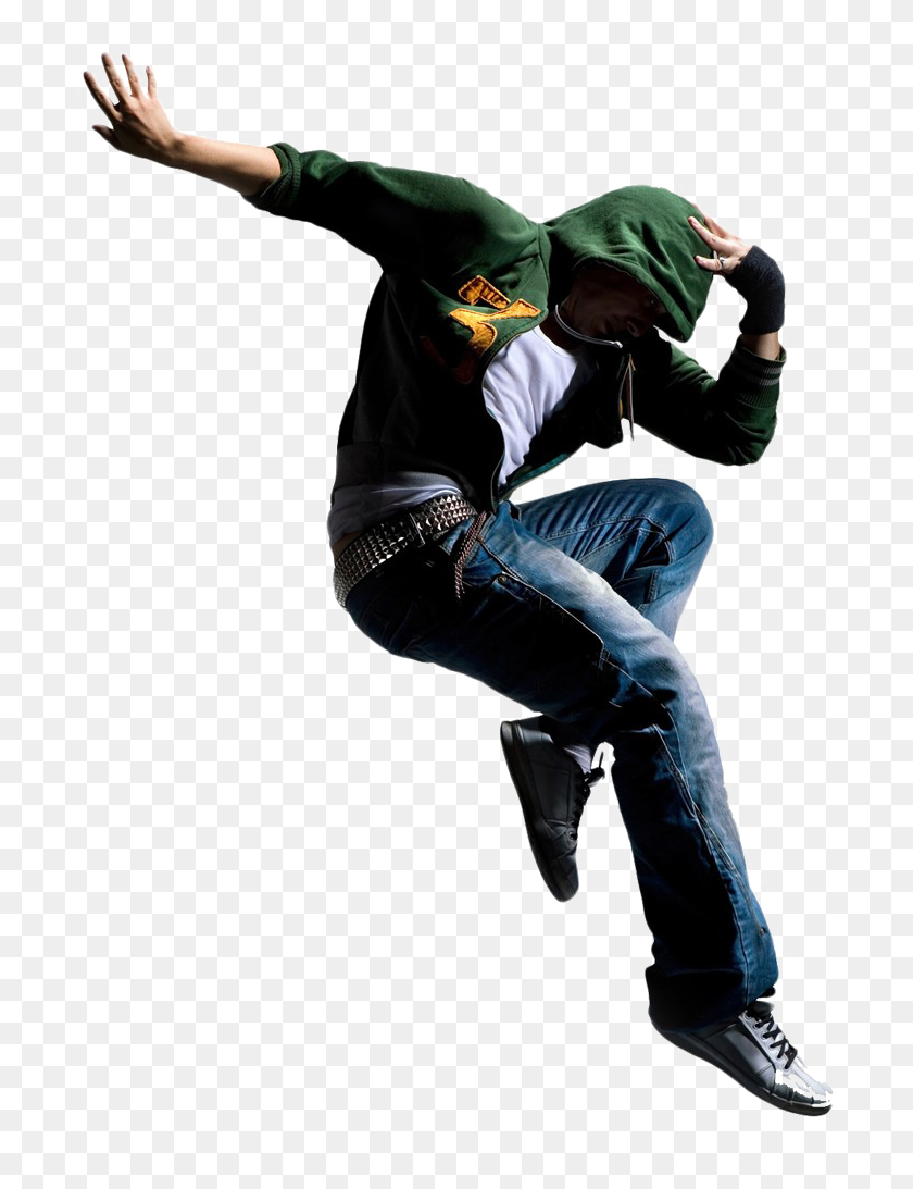 Dance Png Clipart Dance Poses Hip Hop Transparent Png 705x1013 6862545 Pinpng