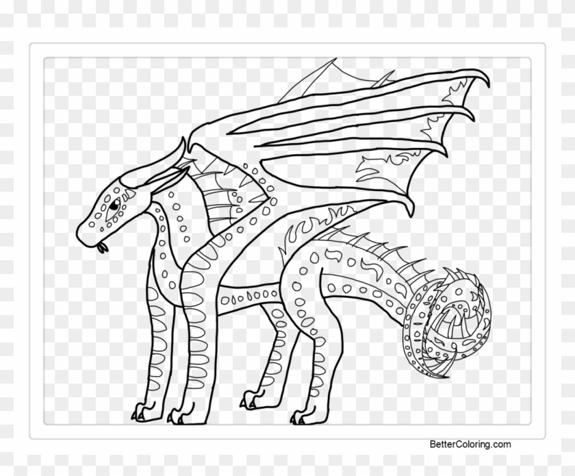 Airplane Color Page. free printable airplane coloring pages for ... | 695x840