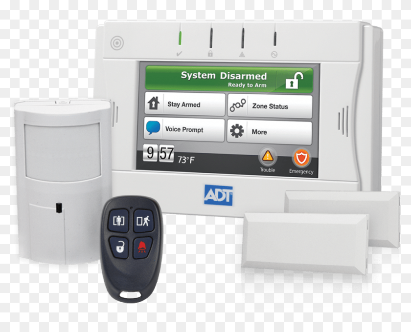 Adt Security Diagram Wiring Schematic Diagram Adt System Adt Home Security System Hd Png Download 1024x795 6910416 Pinpng