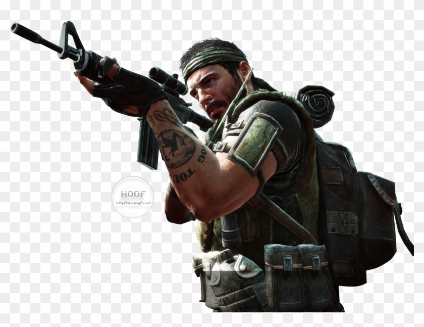 Call Of Duty Png Transparent Call Of Duty Png Images Call Of