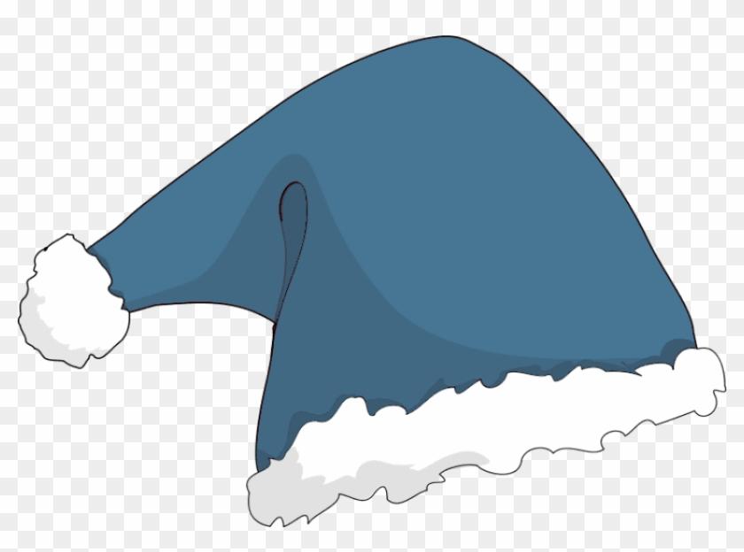 Free Png Download Santa Claus Hat Drawing Png Images Santa