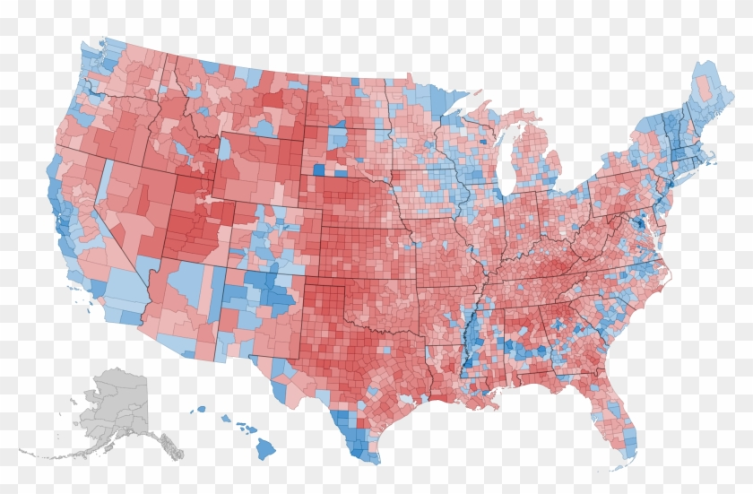 Cnn Interactive Interactive Us Electoral Map Election - Us ...