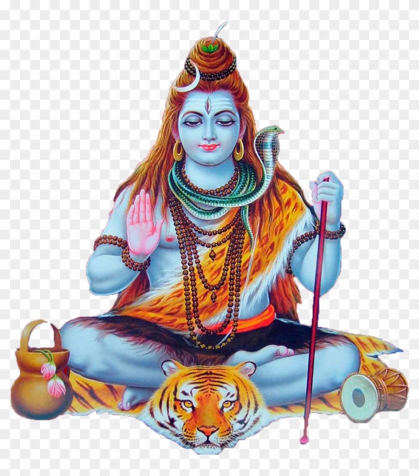 73 731599 shiva lord shiva hindu god shiva shiv shankar
