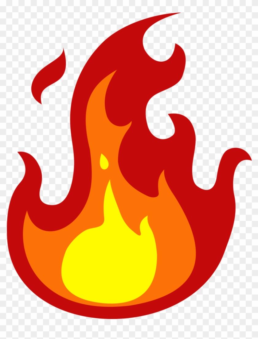 الدراما 74-746909_fire-vecto