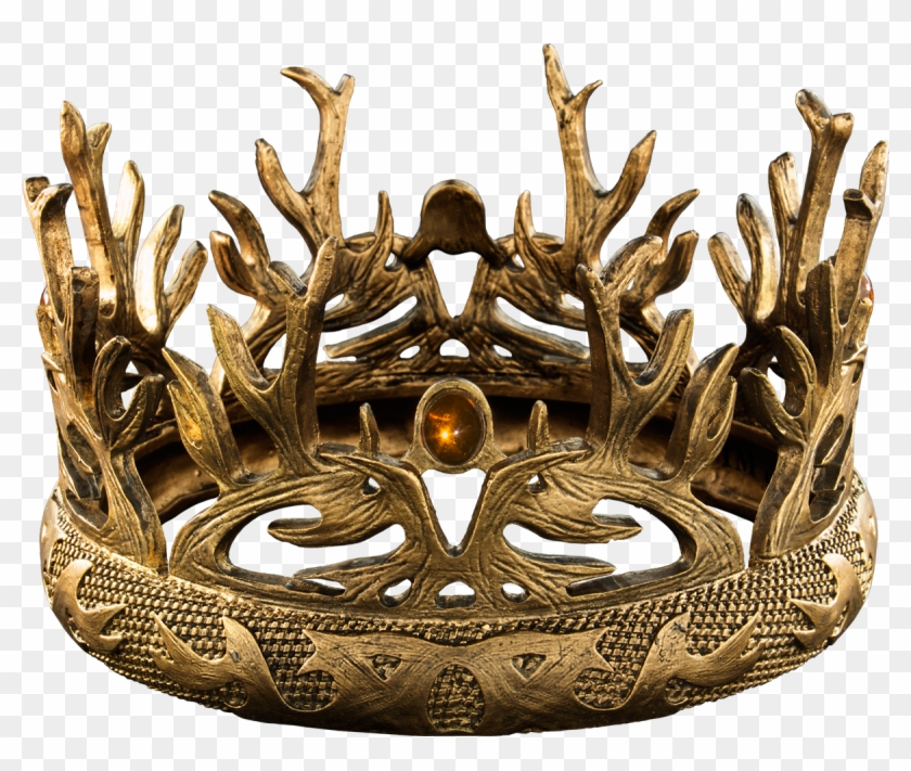 Game of thrones crown. Png picture transparent