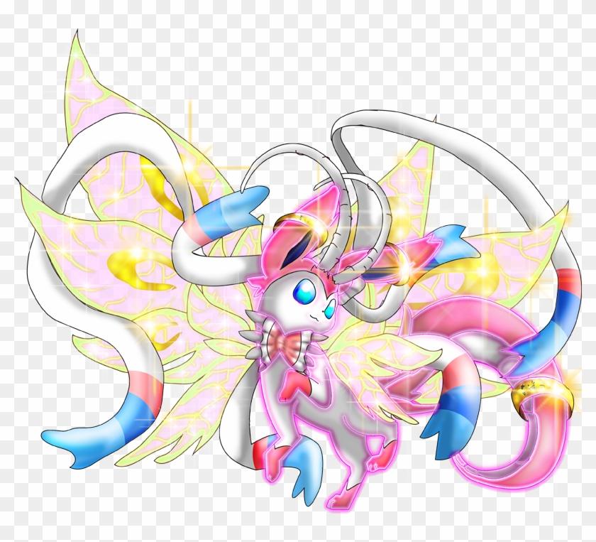 15 906 000 Exp Pixel Art Pokemon Eevee Evolutions Hd Png