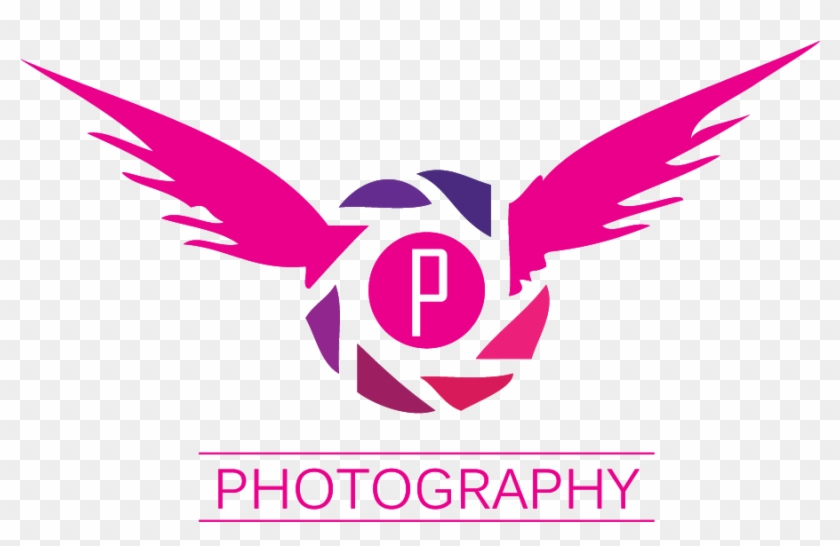 The Gallery For Creative Photography Logo Ideas Png Photography Logo Png Download Transparent Png 900x543 815668 Pinpng