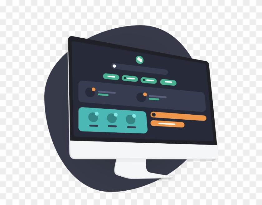 инструменты для создания мобильной версии сайта