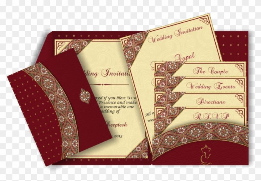 wedding card shadi card design logo  wedding ideas
