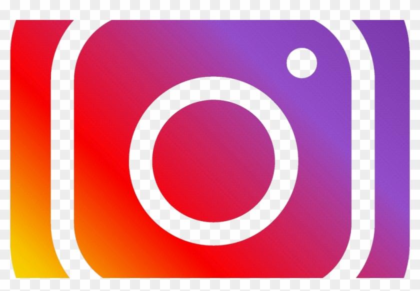 Instagram Logo Png T Instagram Logo Png Hd Transparent Png 1024x662 835302 Pinpng