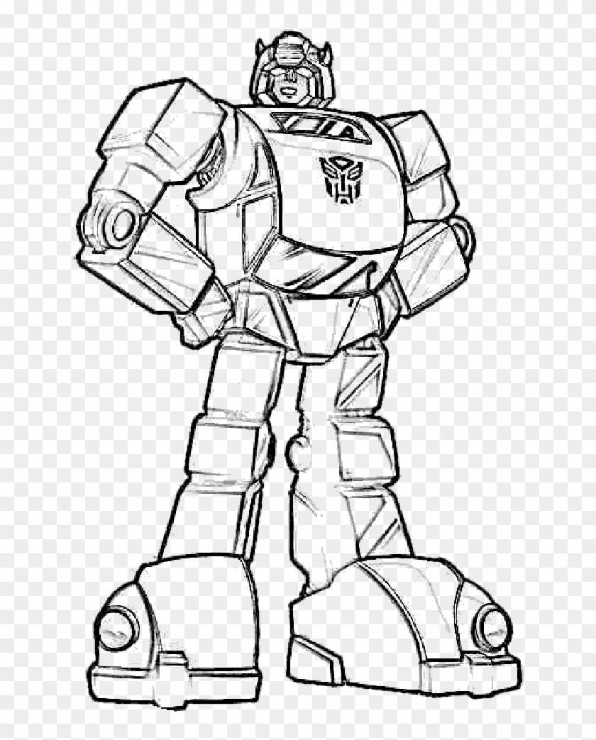 Disney Coloring Pages: Megatron Transformers Coloring Pages | 1043x840