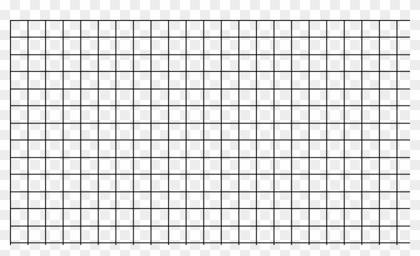 photo regarding Printable Dnd Grid identify Clear Hex Grid