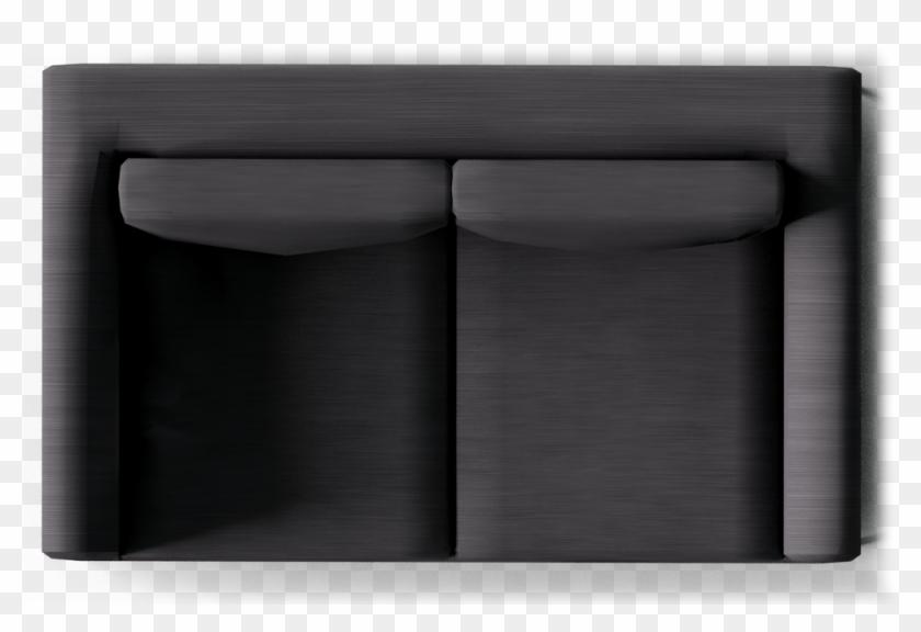 Excellent Vector Free Arild Seat Top View Furnitures Pinterest Couch Machost Co Dining Chair Design Ideas Machostcouk