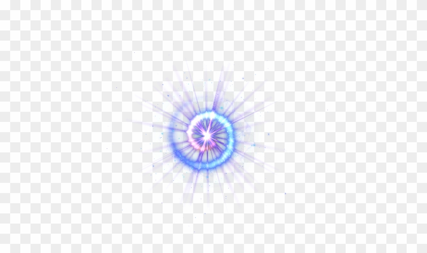 Special Effects Png Transparent Images Special Effects Gif Png Png Download 640x480 890085 Pinpng