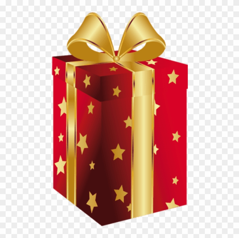 Christmas Presents Png.Free Png Download Christmas Gifts Png Images Background