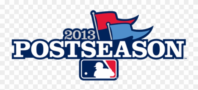 Mlbs Final Week And Postseason Preview 2013 Major League