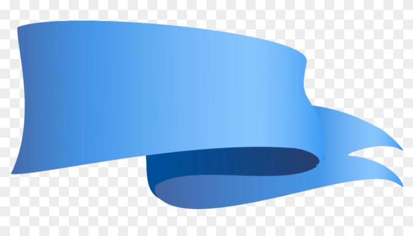 Blue Banner Png Transparent Images Blue Banner Vector Png Png Download 974x577 99652 Pinpng