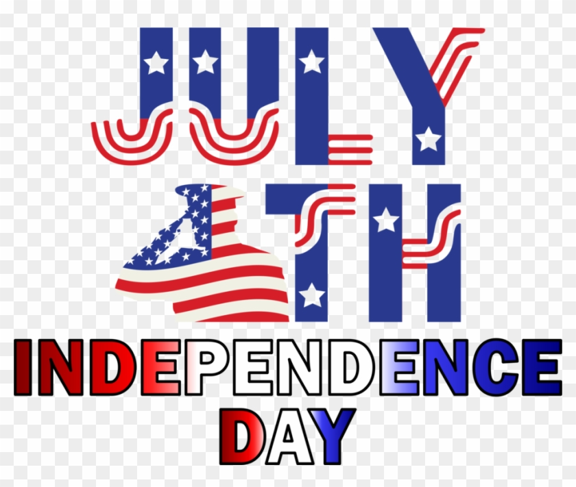 Logo Organization Brand Flag Medium Independence Day Clipart Hd Png Download 938x750 906942 Pinpng