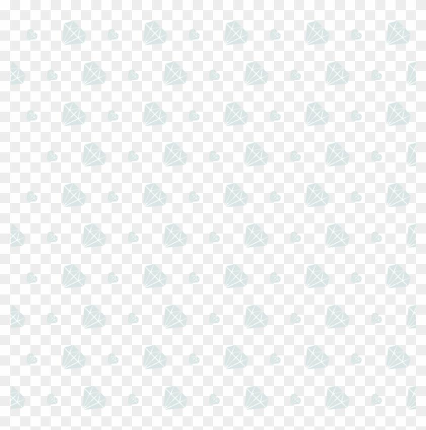 Pixbot › Pattern Design - Polka Dot, HD Png Download