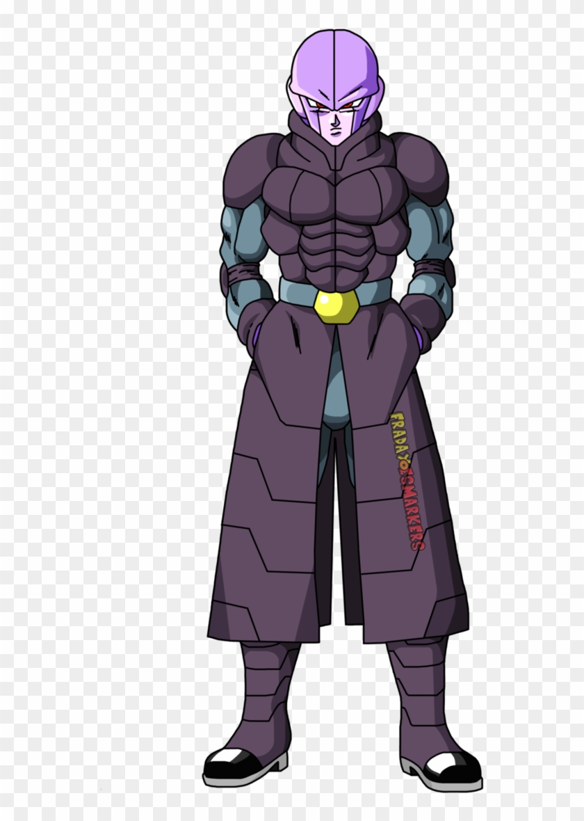 Dragon Ball Super By Fradayesmarkers Dragon Ball Super Render Hd