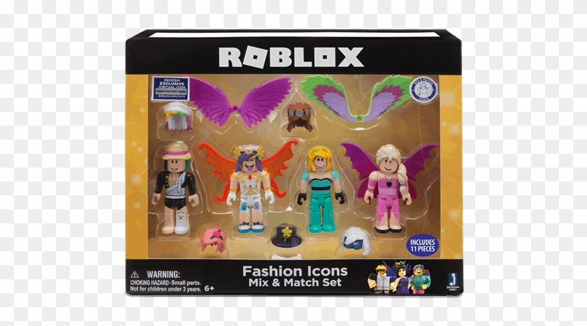 Mixed Roblox Free Roblox Unblocked - amazoncom 24 ultimate roblox collection bundled with blind